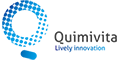 logo_x-small